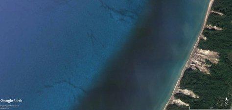 Where On Google Earth 597